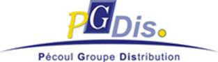 Pécoul Groupe Distribution